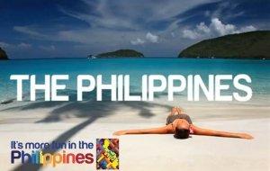 tax free philippines
